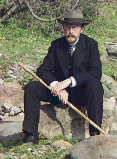 Sergei-Prokudin-Gorski-Larg.jpg