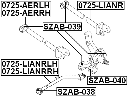 SZAB-038.png