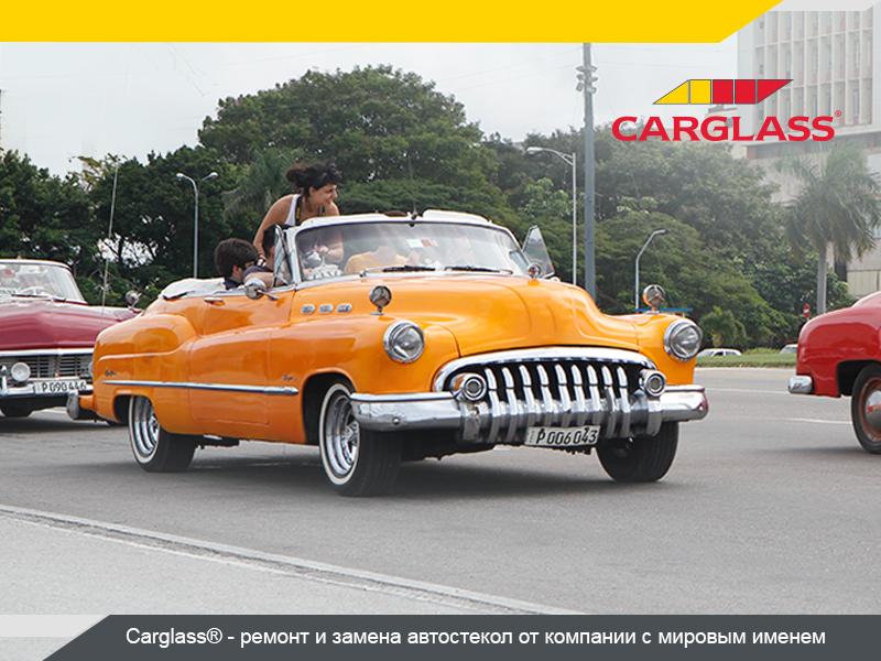 oldcars.jpg