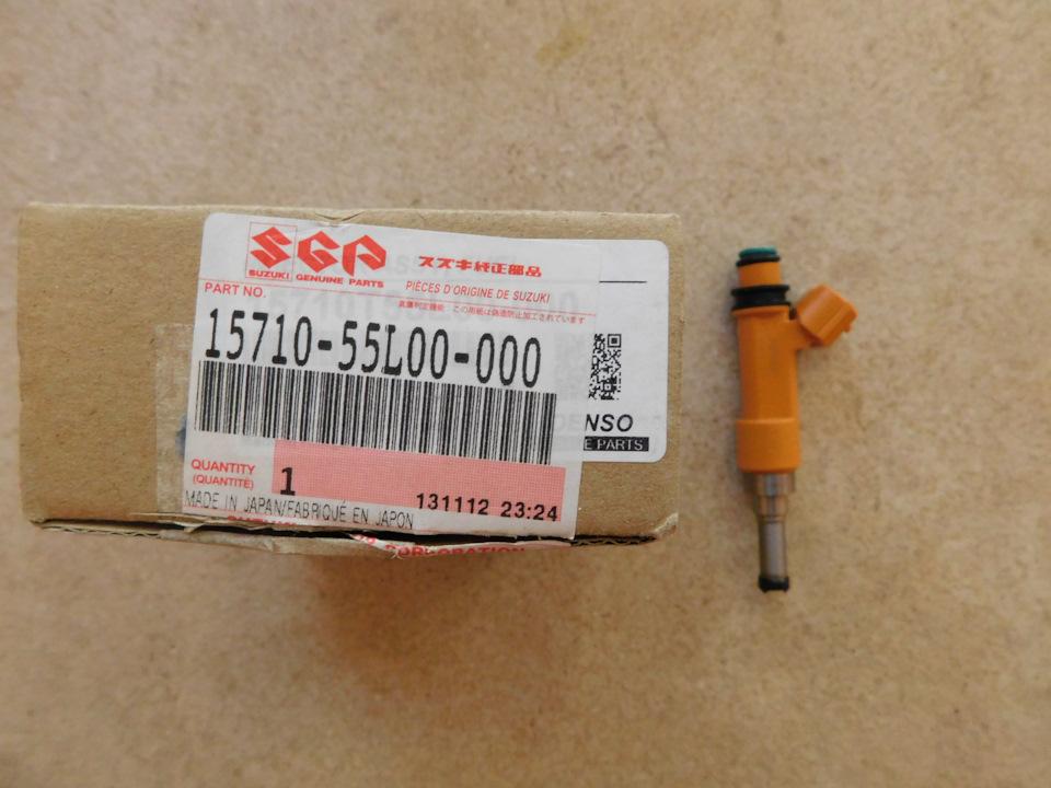 JAAAAgNf6-A-960.jpg