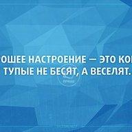 Stason 74