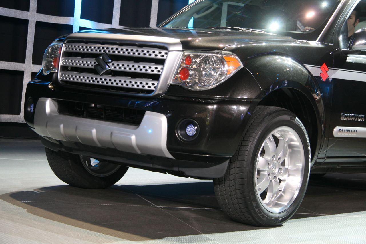 Сайт владельцев Suzuki DRZ400  Главная страница
