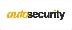 AUTOSECURITY - Центр автомобильной безопасности