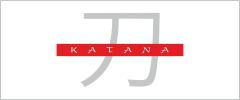 КАТАНА - постгарантийный сервис SUZUKI
